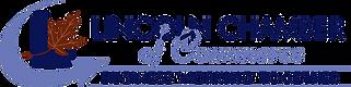 Lincoln Chamber-Horiztonal-Logo.png