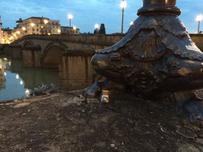 Arno, Italy