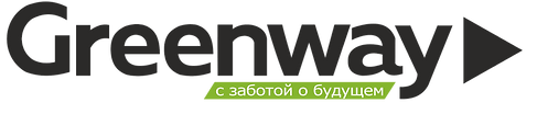 лого отдельно4-min.png