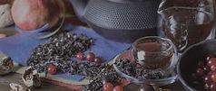 teavitall-products-950x160.jpg