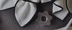 aquamagic-products-950x160.jpg