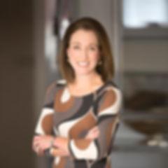 Mary Anglade CEO