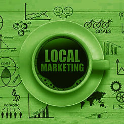 CT Marketing Agency