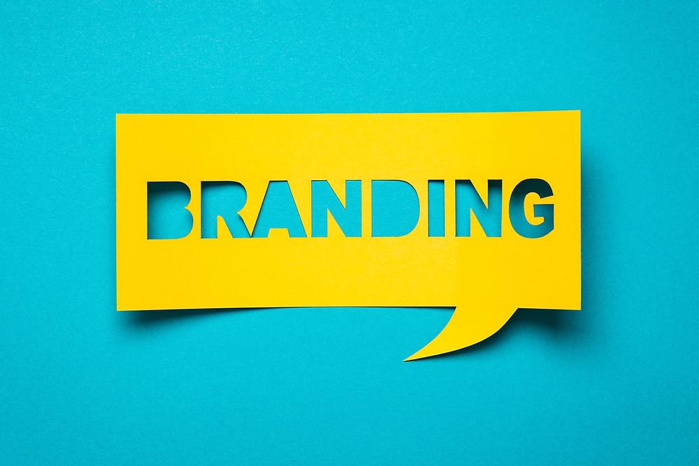 Branding Your Business Essentials