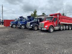 group_trucks_1.jpg