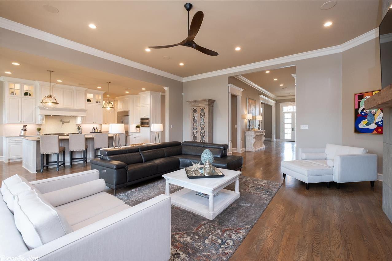 livingroom_kitchen_entrance_remodel.jpg