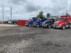 group_trucks_2.jpg