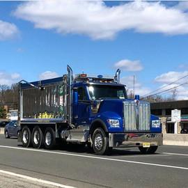silver_blue_truck.jpg