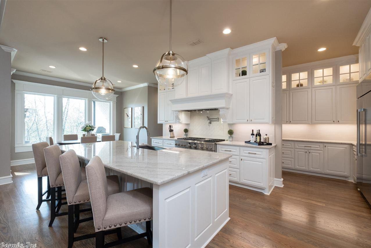 kitchen_remodel.jpg