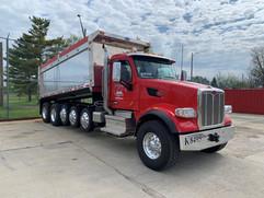 avg_red_truck_2.jpg