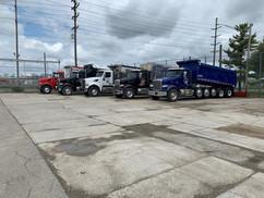 group_trucks_3.jpg