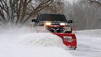 SnowPlowTruck.jpg