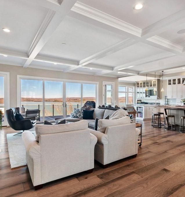livingroom_view_remodel.jpg