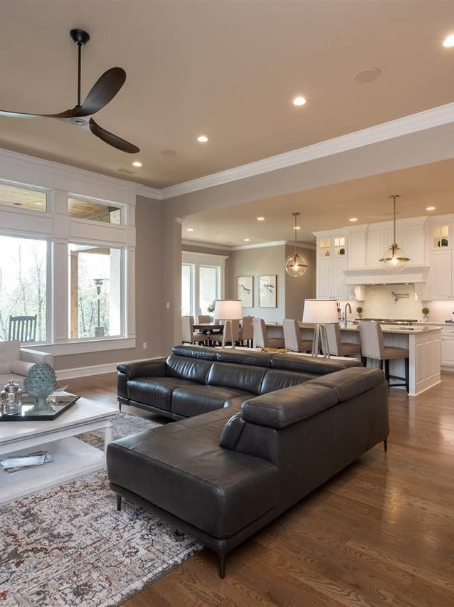 living_room_kitchen_remodel.jpg