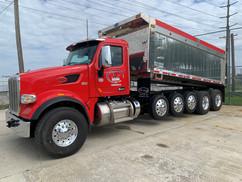 avg_red_truck_1.jpg