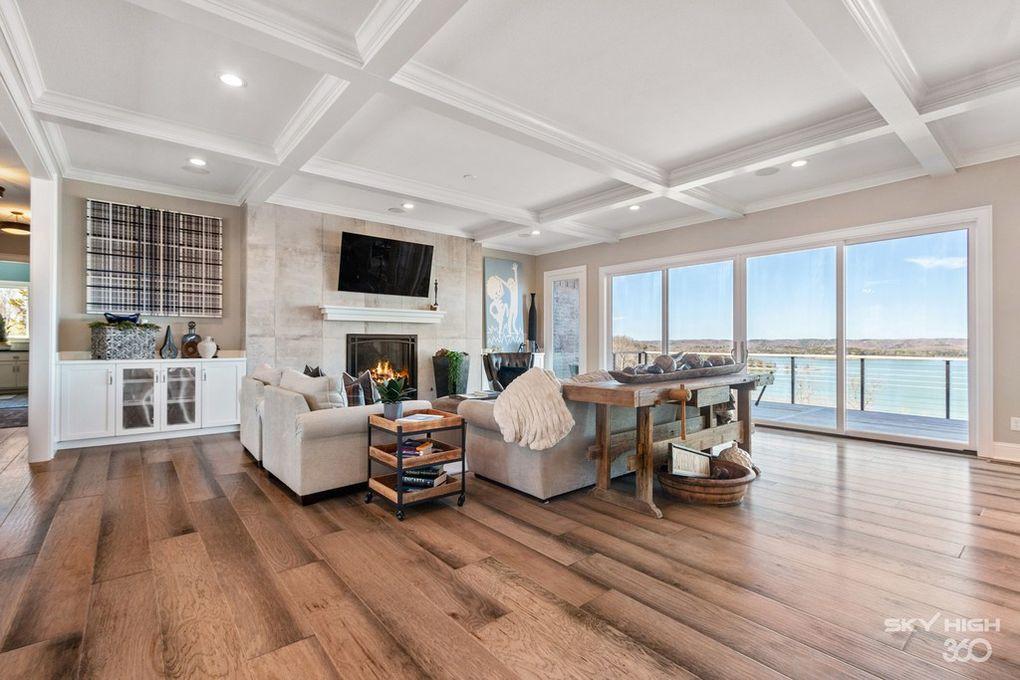 livingroom_remodel.jpg