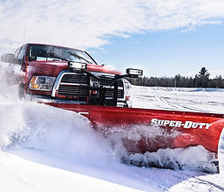 super-duty-action_orig.jpg