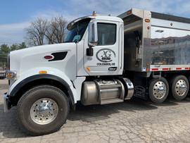 avg_silver_white_truck.jpg