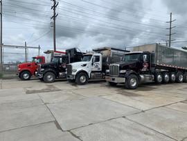 group_trucks.jpg