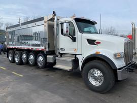 silver_white_truck_2.jpg