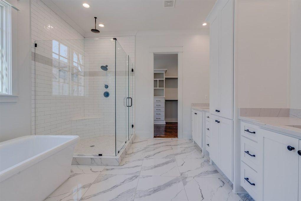bathroom_remodel_2.jpg