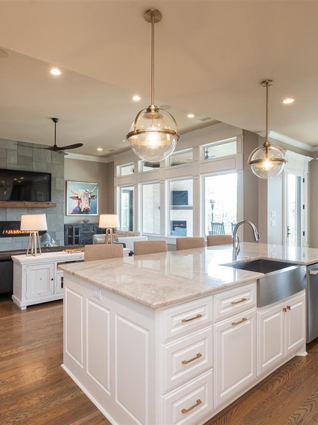 kitchen_livingroom_remodel.jpg
