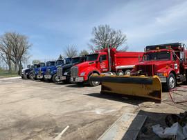 kmc_dump_plow_trucks.jpg