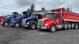 group_trucks_1_edited.jpg
