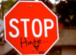 Stop+Hate+3++1.jpg