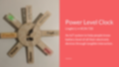 HCIN720 - Presentation copy.png