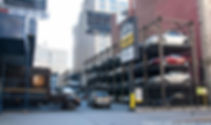 Stackable-Parking-Lots-NYC_1.jpg