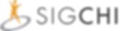 logo_1-08.png