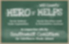 HERO HELPS LOGO.png