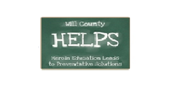 Will County HELPS
