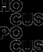 Hocuspocus-PNG.png