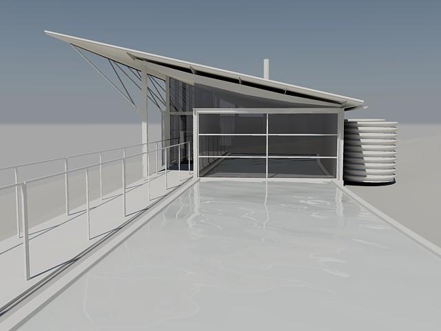 BIM // Revit Architecture