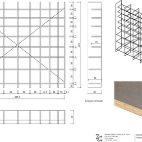CAD // Autocad