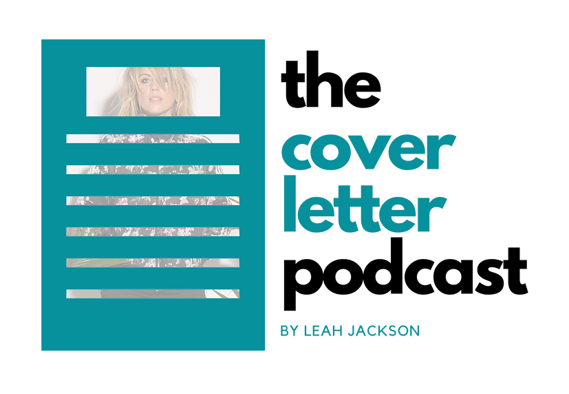 The Cover Letter Podcast.png