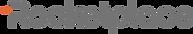 color-logomark.png