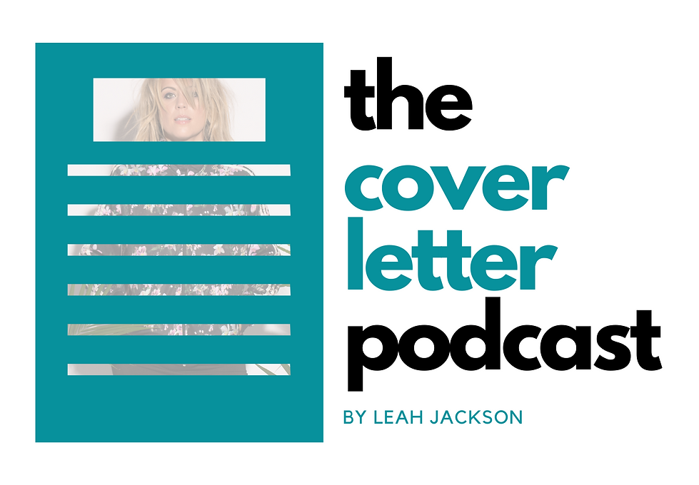 The Cover Letter Podcast - SEO.png