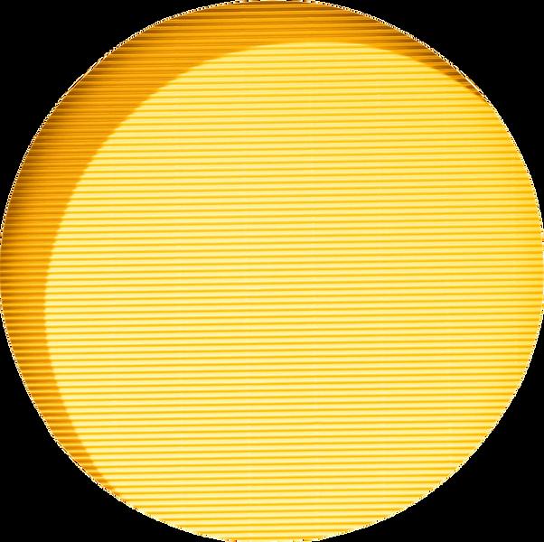 Puka Puka Creative Logo Circle.png