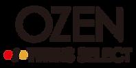 ozen-ts.png