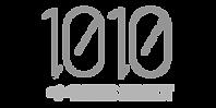 ozen-1010.png