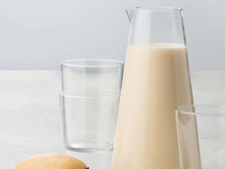 陽光維生素D果汁