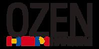 ozen-h.png