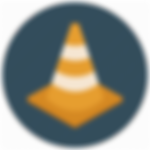 4710473-cone-construction-orange-cone.pn