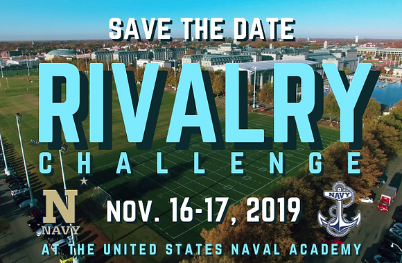 rivalry-challenge