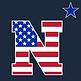 n_star_flag.png