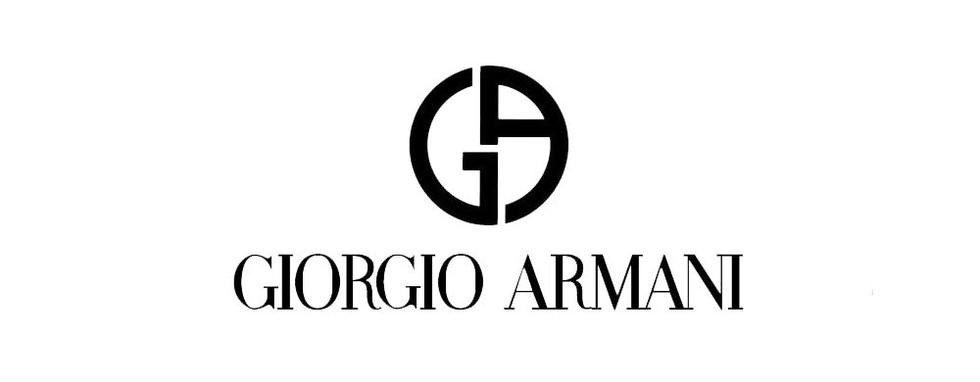 colors-Giorgio-Armani-logo.jpg
