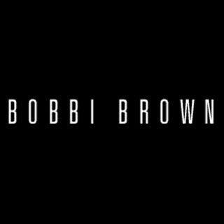 bobbi brown.jpg